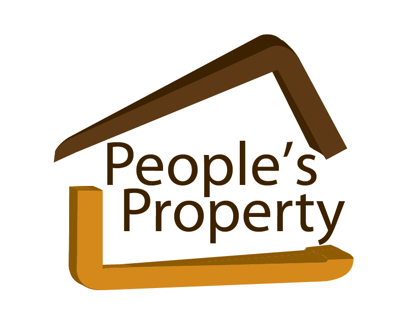 People's Property